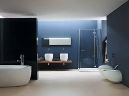bathroom paint color rug beautiful design of blue bathroom ideas wall paint color plus white fu
