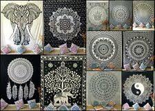 <b>Handmade</b> Mandala Art <b>Nouveau</b> Tapestries for sale | eBay
