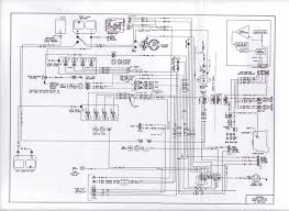 chevy van wiring diagram 1992 gmc 1500 wiring diesel place chevrolet and gmc diesel here s a diagram for an 85