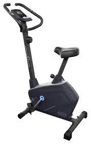Вертикальный <b>велотренажер AppleGate B22</b> M — купить по ...