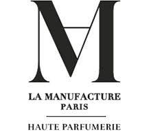 <b>La Manufacture</b> عطور