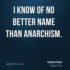 Anarchism Quotes - Page 1 | QuoteHD