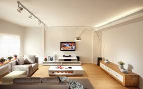 view in gallery rail lighting combined with the arco floor lamp effortlessly arco lighting