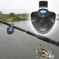 Wholesale <b>Clip Fish</b> Bite Alarm for Resale - Group Buy Cheap <b>Clip</b> ...