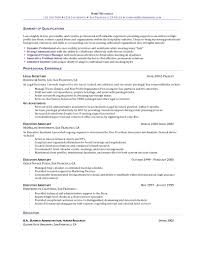 cover letter general objectives for resumes general labor cover letter general objectives for resume job objective exles resumes to general partner real estate resumegeneral