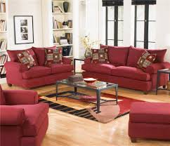 perfect red living room furniture for your home decorating ideas amazing red living room ideas