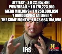 irs - Imgflip via Relatably.com