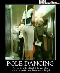 funny-fun-lol-fail-pol-dancing-memes-pics-images-photos-pictures ... via Relatably.com