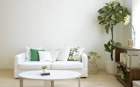 Wallpaper Decoration For Living Room Living Room Wallpapers Ideas Background Wallpaper Background