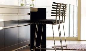 counter stools ideas exceptional