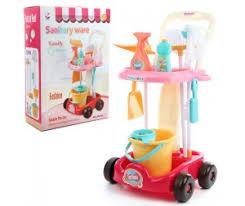 Детские товары <b>Veld CO</b> (Велд Ко) - «Акушерство»