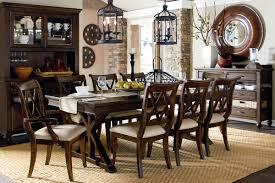 piece formal dining room sets
