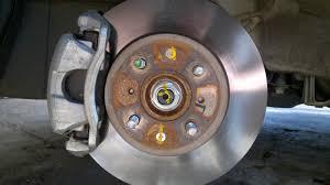 Image result for brake caliper