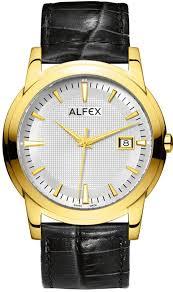 <b>WATCH</b>.UA™ - Мужские <b>часы Alfex 5650/643</b> цена 3415 грн ...