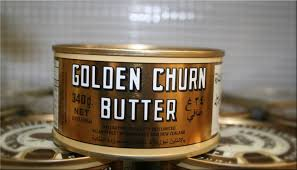 Image result for butter