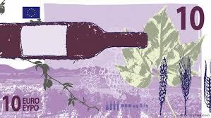 EU fondovi vinska omotnica vinari
