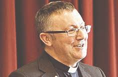 By Revd Bruce THOMSON, Chair of Methodist Friends of Jerusalem. Bruce Thomson. The Revd Bruce Thomson. The path to justice is long and challenging. - Bruce-Thomson