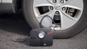 Top 15 Best <b>Portable Tire</b> Inflators and Air Compressors - AutoGuide ...