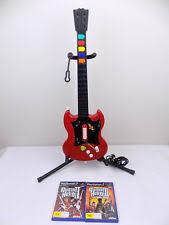 Контроллеры для <b>гитары Sony Sony</b> PlayStation 2 - огромный ...