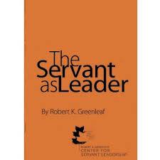 servant leadership essay  siolmyfreeipme the servant as leader greenleaf center for servant leadership