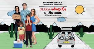 new car release diaryFree Diary Of A Wimpy Kid Tickets With Wimpy