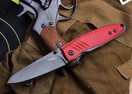 Купить в СПб <b>складной</b> (<b>раскладной</b>) туристический <b>нож</b> ...