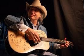PBS Fall Slate: Dates For Ken Burns' 'Country Music', 'Poldark ...