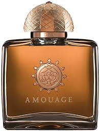 <b>Amouage Dia Woman</b> Eau de Parfum: Amazon.co.uk: Beauty