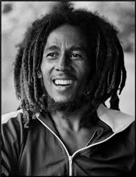 """""""dos canciones de Bob Marley: Get Up Stand Up - Shot The Sheriff """" - vídeos traducidos al castellano en los subtítulos  Images?q=tbn:ANd9GcTLL1eSYz0XKwRsUfTFE2gQ8BwdKn5I-YhpOSpU5zLW0TGx0q0chw"""