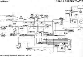 john deere d130 wiring diagram and mp25775 un25sep01 gif wiring Wiring Diagram John Deere L110 john deere d130 wiring diagram and 2010 07 27 180505 7 26 122714 pm jpg wiring diagram john deere l111
