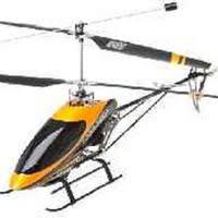 Товары <b>Радиоуправляемые вертолеты</b>, самолеты, катера ...