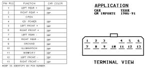 gmc 1500 wiring diagram gmc sierra wiring diagram image wiring gmc sierra wiring diagram image wiring gmc sierra wiring diagram wiring diagram schematics baudetails on 1995