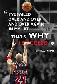 Top 23 Michael Jordan Inspiring Quotes via Relatably.com