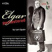 <b>Cello Concerto</b>, Op.85 (<b>Elgar</b>, Edward) - IMSLP: Free Sheet Music ...