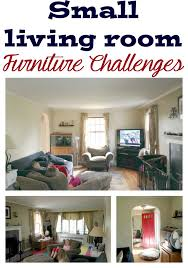 small living room furniture challenges big furniture small living room