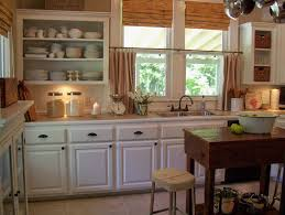 Rustic Farmhouse Kitchens Kitchen Awesome And Rustic Farmhouse Kitchen Ideas Farmhouse