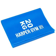 <b>Harper Gym</b> — Каталог товаров — Яндекс.Маркет