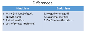 compare hinduism and buddhism similarities hinduism and buddhism believed in reincarnation religions in similarities hinduism and buddhism believed in reincarnation religions in