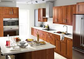 kitchen design entertaining includes: kitchen floating shelves kitchen specialty cookware mixers