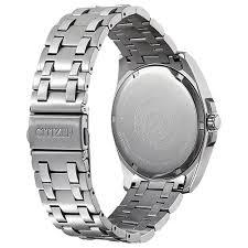 <b>Citizen BM7108</b>-<b>81E</b> купить в официальном магазине <b>Citizen</b>