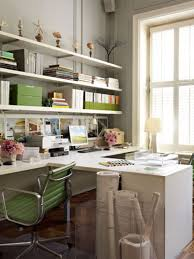 small office ideas design picture work decorate small office at work office setup ideas work home bedroomravishing aria leather office