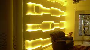 lighting 20 interior design lighting ideas