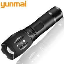 <b>streamlight flashlight</b> a — купите <b>streamlight flashlight</b> a с ...
