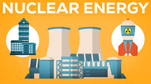 pivotal pros and cons nuclear energy green garage
