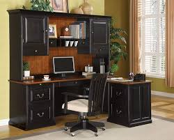 l shaped home office desks astounding office space idea which presented with l shaped home office black office desks