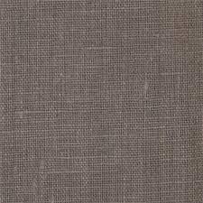decor linen fabric multiuse: european  linen stone large uk  european  linen stone