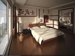 asian style bedroom decoration design asian style bedroom design