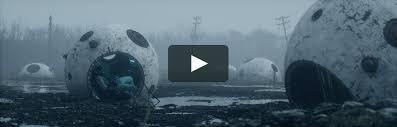 <b>No Signal</b> on Vimeo