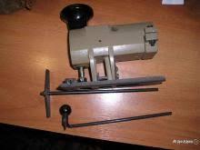 Инструменты в Тамбове продажа, цены   купить инструмент бу ...