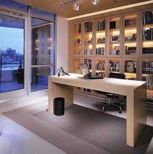 big office desk home office design ideas for big or small spaces office furniture home elegant big office desks
